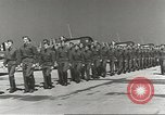 Image of Army Air Forces Cadets Montgomery Alabama USA, 1941, second 11 stock footage video 65675057839