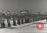 Image of Army Air Forces Cadets Montgomery Alabama USA, 1941, second 12 stock footage video 65675057839