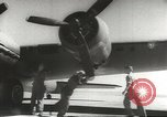 Image of B-17 United States USA, 1944, second 5 stock footage video 65675057841