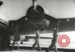 Image of B-17 United States USA, 1944, second 6 stock footage video 65675057841