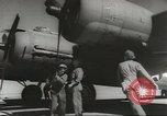 Image of B-17 United States USA, 1944, second 7 stock footage video 65675057841