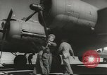 Image of B-17 United States USA, 1944, second 8 stock footage video 65675057841