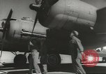 Image of B-17 United States USA, 1944, second 11 stock footage video 65675057841