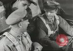 Image of B-17 United States USA, 1944, second 2 stock footage video 65675057842