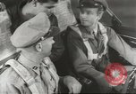 Image of B-17 United States USA, 1944, second 4 stock footage video 65675057842