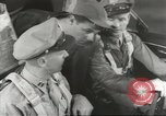 Image of B-17 United States USA, 1944, second 5 stock footage video 65675057842