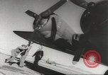 Image of B-17 United States USA, 1944, second 6 stock footage video 65675057842