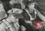 Image of B-17 United States USA, 1944, second 9 stock footage video 65675057842