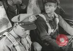 Image of B-17 United States USA, 1944, second 10 stock footage video 65675057842