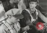 Image of B-17 United States USA, 1944, second 11 stock footage video 65675057842