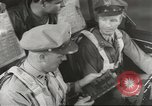 Image of B-17 United States USA, 1944, second 12 stock footage video 65675057842