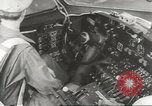 Image of B-17 United States USA, 1944, second 5 stock footage video 65675057843