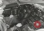 Image of B-17 United States USA, 1944, second 6 stock footage video 65675057843
