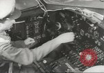 Image of B-17 United States USA, 1944, second 8 stock footage video 65675057843