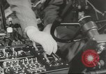 Image of B-17 United States USA, 1944, second 9 stock footage video 65675057843