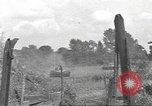 Image of 35th Division 320th Infantry Regiment Nancy France, 1944, second 6 stock footage video 65675057845