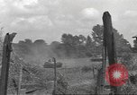 Image of 35th Division 320th Infantry Regiment Nancy France, 1944, second 12 stock footage video 65675057845