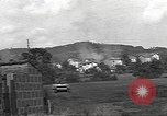Image of 35th Division 320th Infantry Regiment Nancy France, 1944, second 11 stock footage video 65675057847