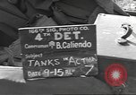 Image of 35th Division 320th Infantry Regiment Nancy France, 1944, second 2 stock footage video 65675057849