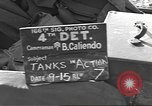 Image of 35th Division 320th Infantry Regiment Nancy France, 1944, second 4 stock footage video 65675057849