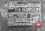 Image of 8th Infantry Division Wurdinghausen Germany, 1945, second 2 stock footage video 65675057854