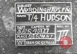 Image of 8th Infantry Division Wurdinghausen Germany, 1945, second 3 stock footage video 65675057854