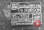 Image of 8th Infantry Division Wurdinghausen Germany, 1945, second 5 stock footage video 65675057854