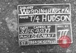 Image of 8th Infantry Division Wurdinghausen Germany, 1945, second 6 stock footage video 65675057854