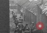 Image of 35th Infantry Division Herne Germany, 1945, second 5 stock footage video 65675057856