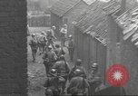 Image of 35th Infantry Division Herne Germany, 1945, second 6 stock footage video 65675057856