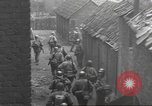 Image of 35th Infantry Division Herne Germany, 1945, second 7 stock footage video 65675057856