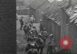 Image of 35th Infantry Division Herne Germany, 1945, second 8 stock footage video 65675057856