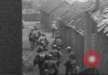Image of 35th Infantry Division Herne Germany, 1945, second 9 stock footage video 65675057856