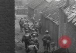 Image of 35th Infantry Division Herne Germany, 1945, second 10 stock footage video 65675057856
