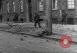 Image of 35th Infantry Division Herne Germany, 1945, second 11 stock footage video 65675057856