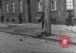 Image of 35th Infantry Division Herne Germany, 1945, second 12 stock footage video 65675057856
