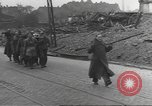 Image of 35th Infantry Division Herne Germany, 1945, second 5 stock footage video 65675057857