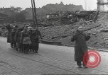 Image of 35th Infantry Division Herne Germany, 1945, second 6 stock footage video 65675057857