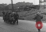 Image of 35th Infantry Division Herne Germany, 1945, second 7 stock footage video 65675057857