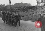 Image of 35th Infantry Division Herne Germany, 1945, second 8 stock footage video 65675057857