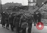 Image of 35th Infantry Division Herne Germany, 1945, second 11 stock footage video 65675057857
