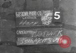 Image of 35th Infantry Division Herne Germany, 1945, second 1 stock footage video 65675057859