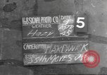 Image of 35th Infantry Division Herne Germany, 1945, second 2 stock footage video 65675057859
