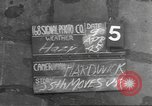 Image of 35th Infantry Division Herne Germany, 1945, second 3 stock footage video 65675057859