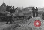 Image of 35th Infantry Division Herne Germany, 1945, second 4 stock footage video 65675057859