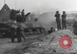 Image of 35th Infantry Division Herne Germany, 1945, second 5 stock footage video 65675057859