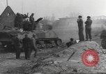 Image of 35th Infantry Division Herne Germany, 1945, second 6 stock footage video 65675057859