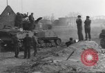 Image of 35th Infantry Division Herne Germany, 1945, second 7 stock footage video 65675057859