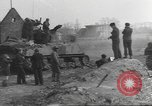 Image of 35th Infantry Division Herne Germany, 1945, second 8 stock footage video 65675057859