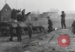 Image of 35th Infantry Division Herne Germany, 1945, second 9 stock footage video 65675057859